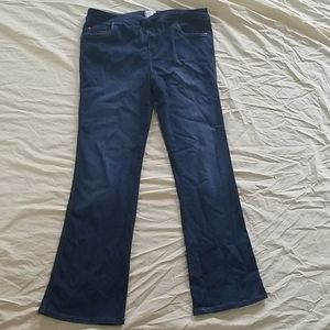 Pajama Jeans SO COMFORTABLE!